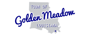 Town of Golden Meadow, Louisiana