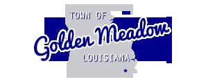 Town of Golden Meadow, Louisiana